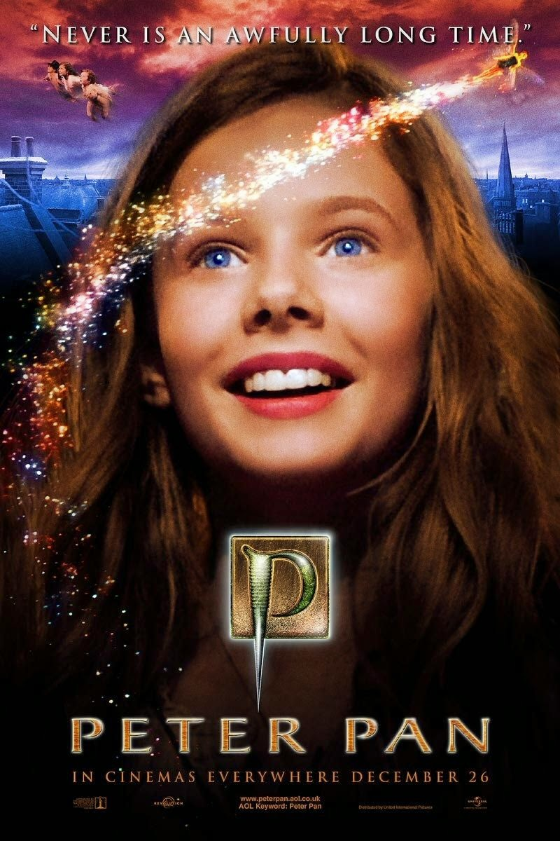Peter-pan-2003-movie