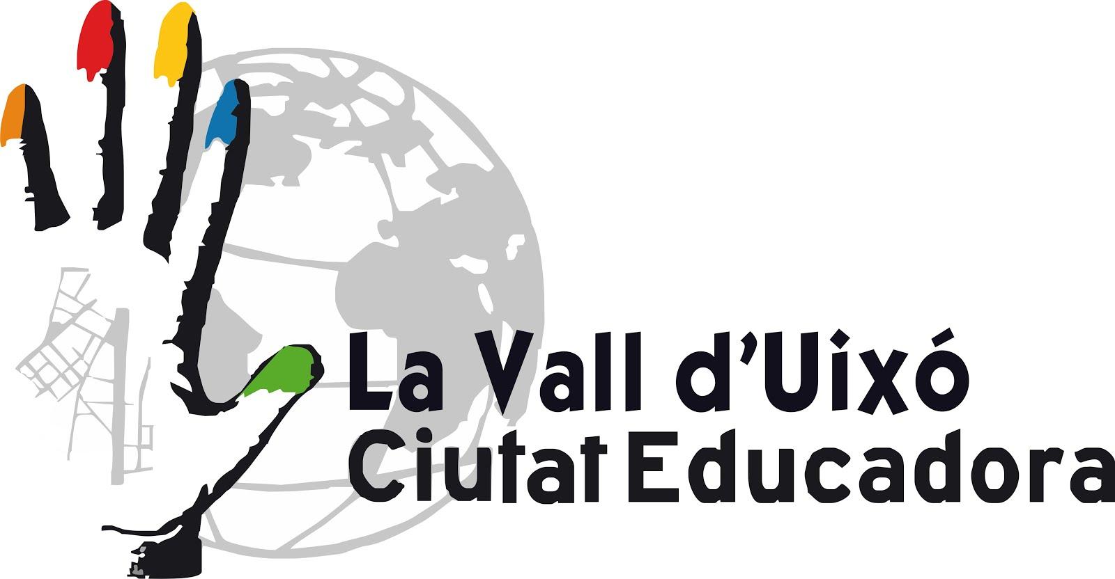 LA VALL, CIUTAT EDUCADORA