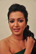 Catherine Tresa at Kathakali Pressmeet-thumbnail-12