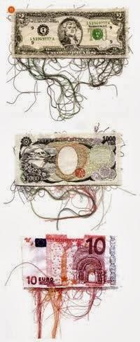 PengeBroderi