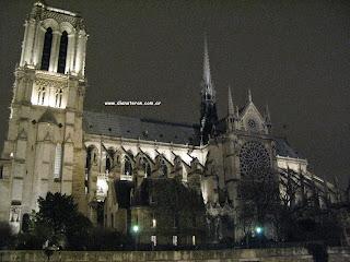 Fotos de París http://www.dianateran01.blogspot.com.ar/