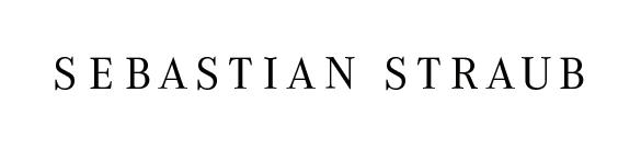 Sebastian Straub