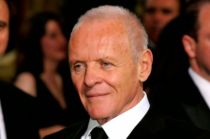 personaggi famosi alcolizzati anthony hopkins