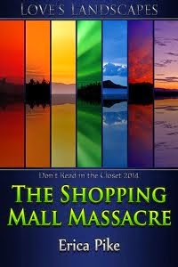 The Shopping Mall Massacre