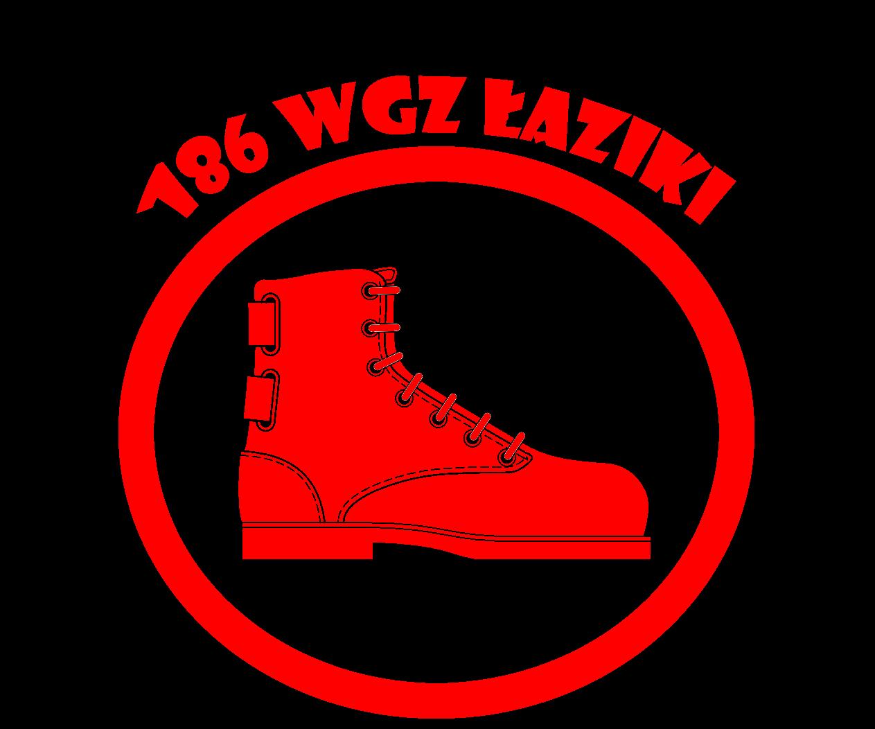 Logo naszej Gromady