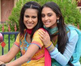 Tv Serials: Watch Ek Hazaaron Mein Meri Behna Hai-23rd ...