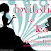Invitation to Tea: Villains!