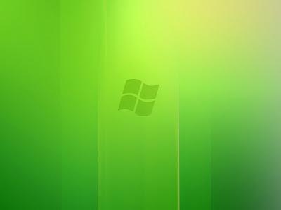 Green free download desktop wallpaper