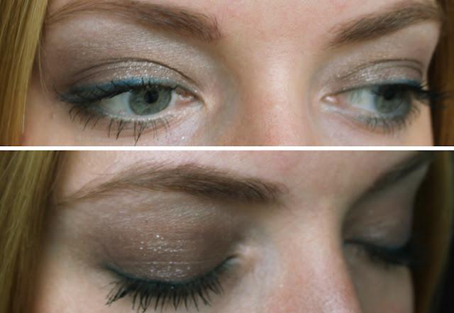 Палетка для макияжа глаз и щек Tom Ford Beauty Unabashed Eye and Cheek compact лето 2014