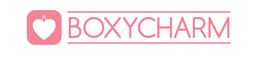 boxycharm spoiler