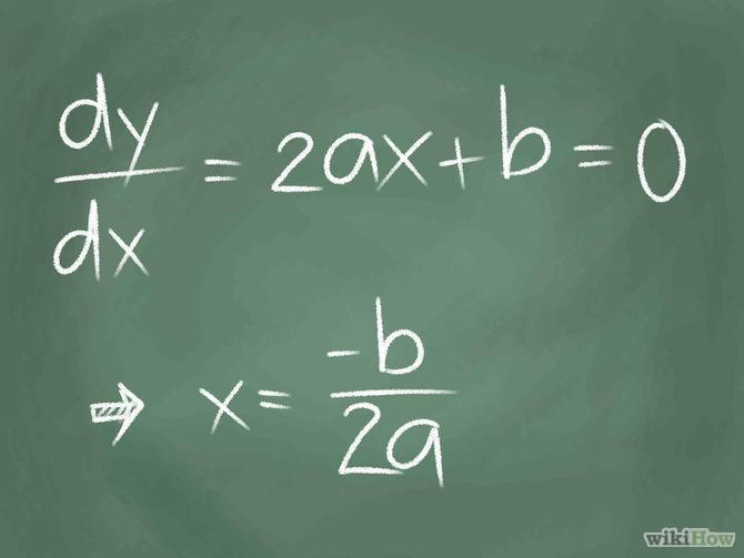 Resourceaholic Tricks And Tips 3 Quadratics