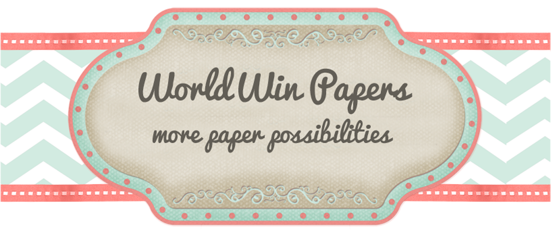 WorldWin Papers