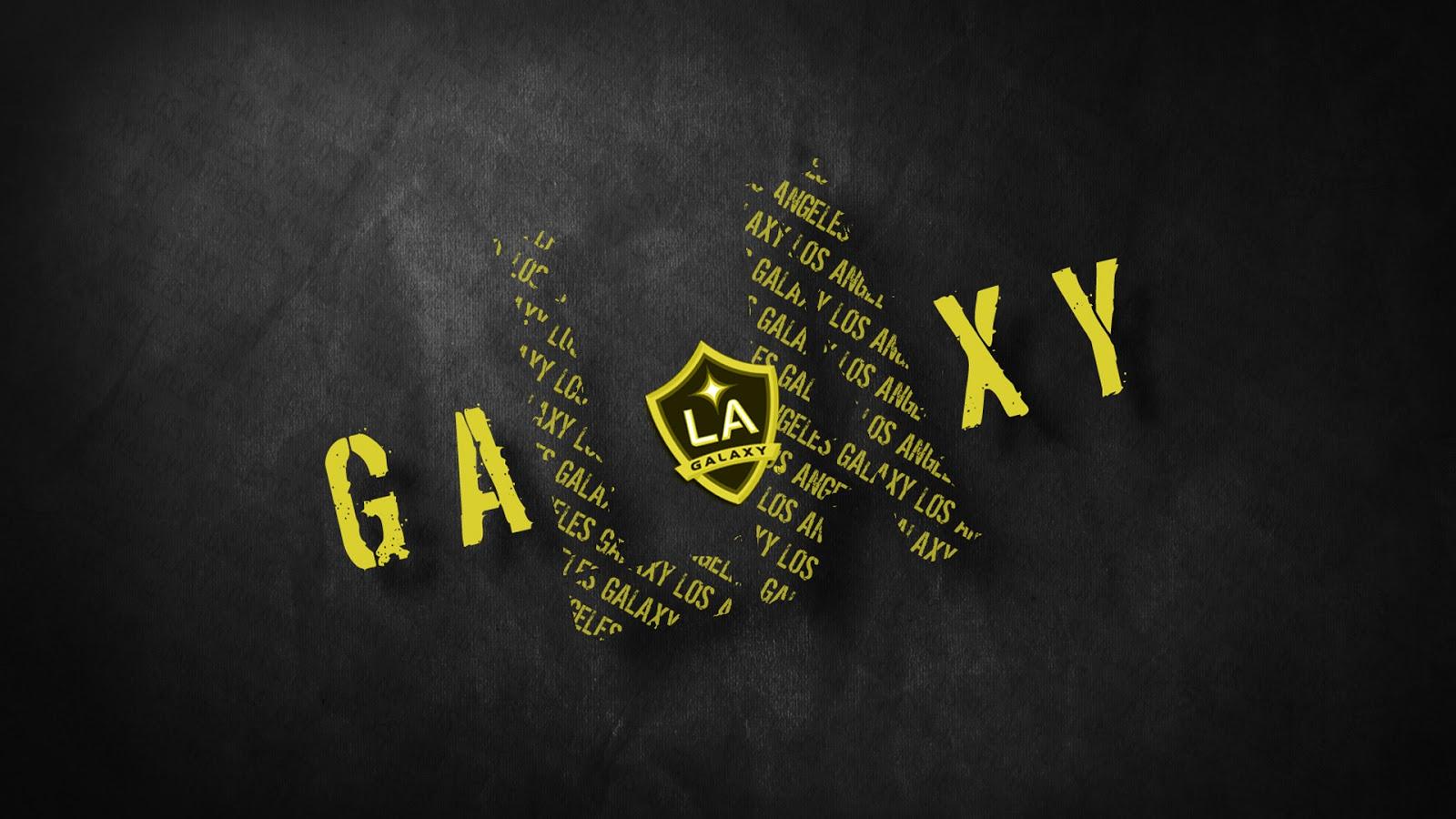 http://1.bp.blogspot.com/-r-w-kxeTQdI/UOTExsAYRsI/AAAAAAAAOGM/6EWvX4N-6OU/s1600/LA+Galaxy+2013+Wallpapers+HD+Logo+2.jpg