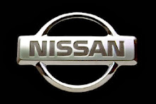 Previous Nissan Half Cut