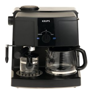 Krups Xp1500 Coffee Maker Coffee Maker Part Best