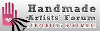 Handmade Artists Forum Supporting Handmade