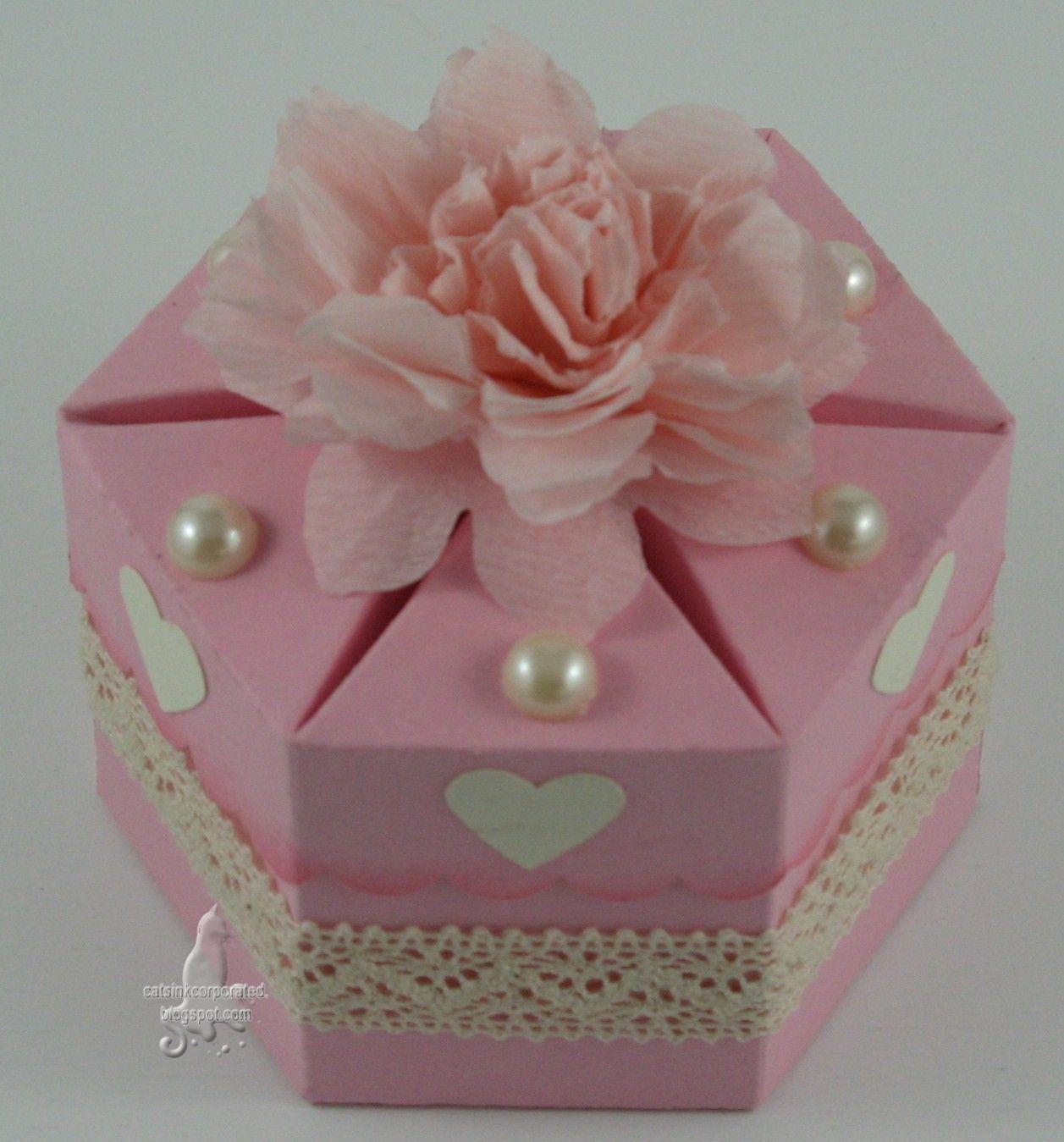 http://1.bp.blogspot.com/-r-x9i5_2Vkc/Tl3u0NOHh6I/AAAAAAAAB1A/9qPEamYuwtI/s1600/Stamperoos+Stamp+Camp+August+2011+-+Pink+Heart+Box.jpg