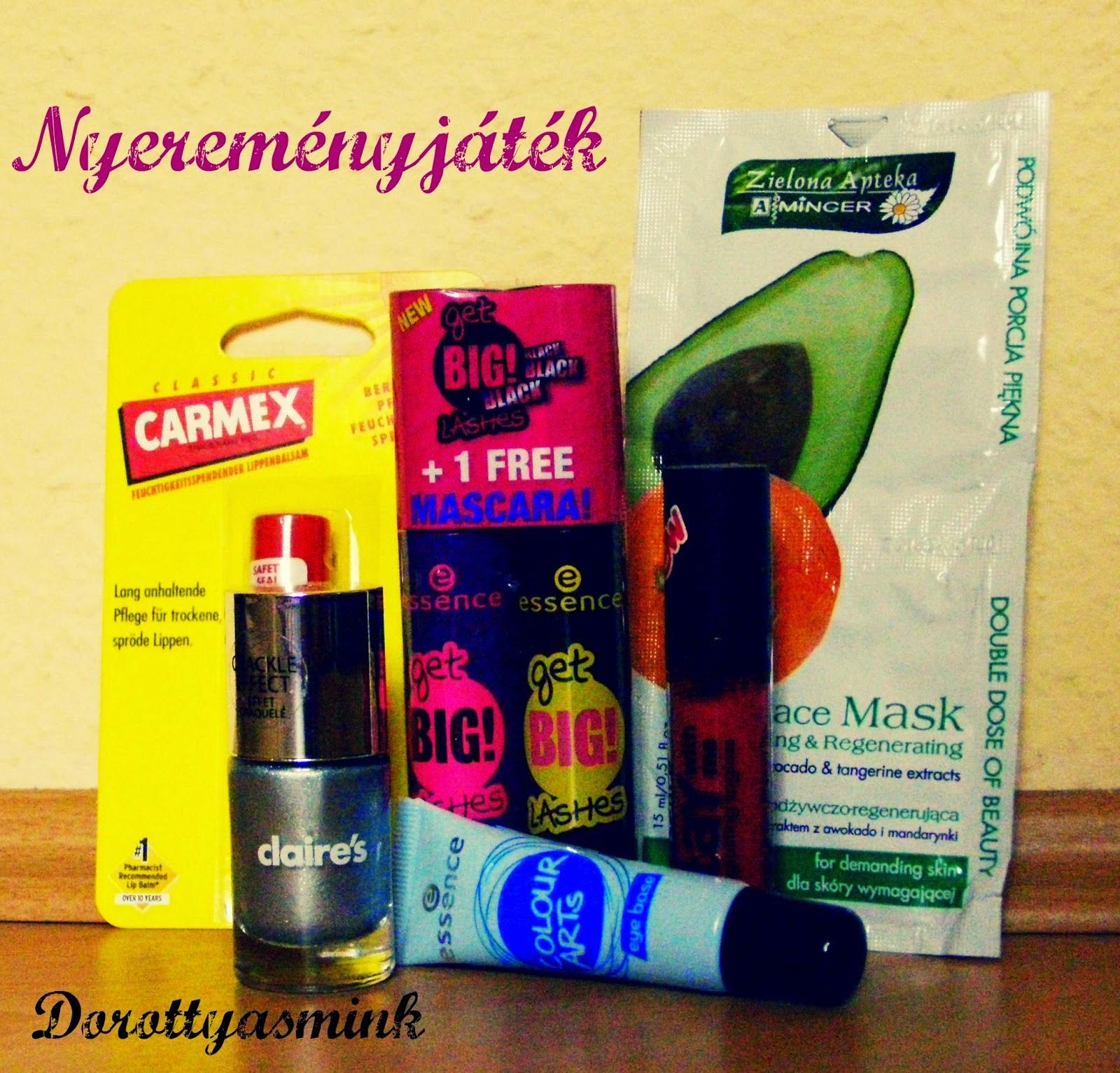 http://dorottyasmink.blogspot.hu/2014/07/500-bejegyzes-nyeremenyjatek.html