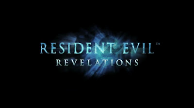 Resident Evil Revelations Demo Coming To The West