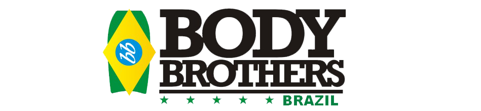 Body Brothers Brazil