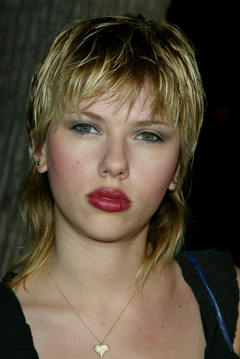 Top 10 Female Celebrities with Herpes ...