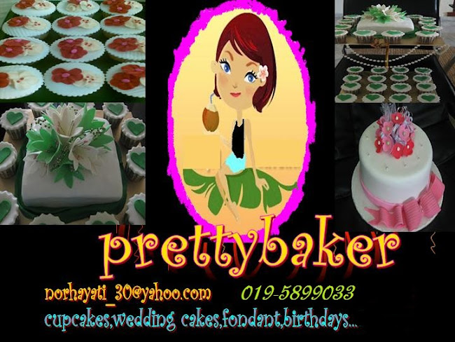 Prettybaker