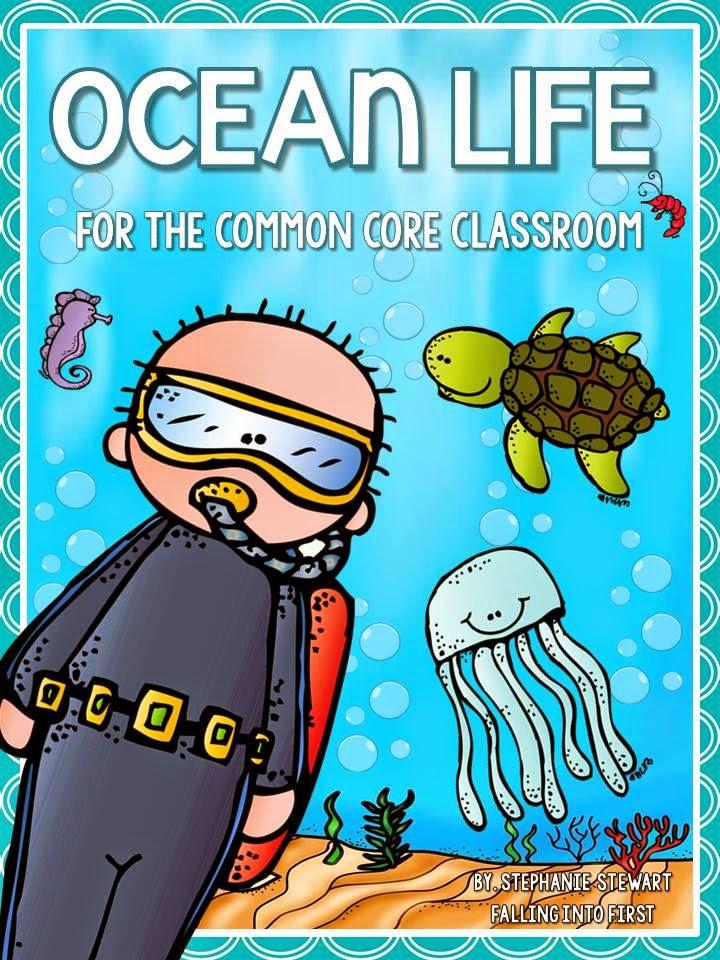 http://www.teacherspayteachers.com/Product/Oceans-Ocean-Unit-Common-Core-Classroom-1235298