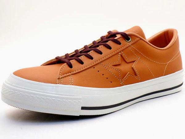 5 Tips merawat sepatu agar awet dan tahan lama