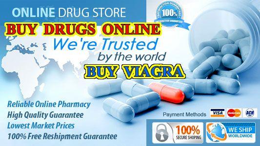buy cheap valium colorado