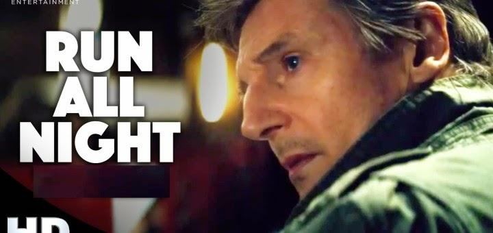 run all night 2015 movie download