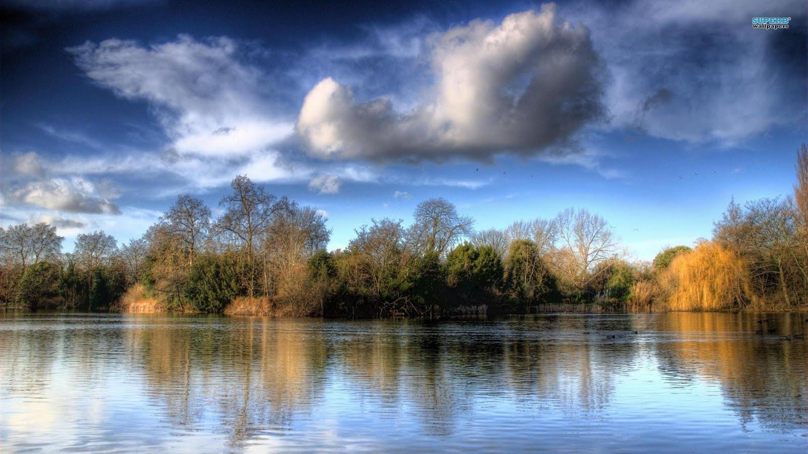http://1.bp.blogspot.com/-r02pa7370R0/TjBnPcgh9TI/AAAAAAAABaI/x8HXwkdMxXo/s1600/battersea-park-4918-1920x1080.jpg