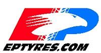 PT Elangperdana Tyre Industry