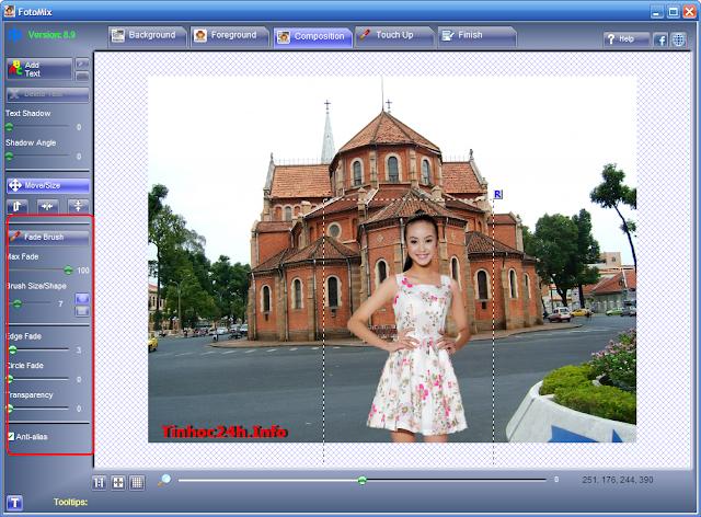 download phan mem photoshop ghep hinh anh