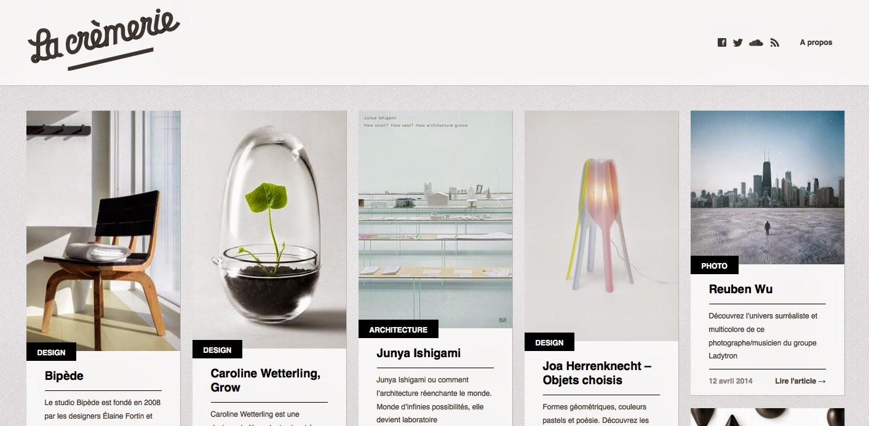 http://www.la-cremerie.fr/design/bipede