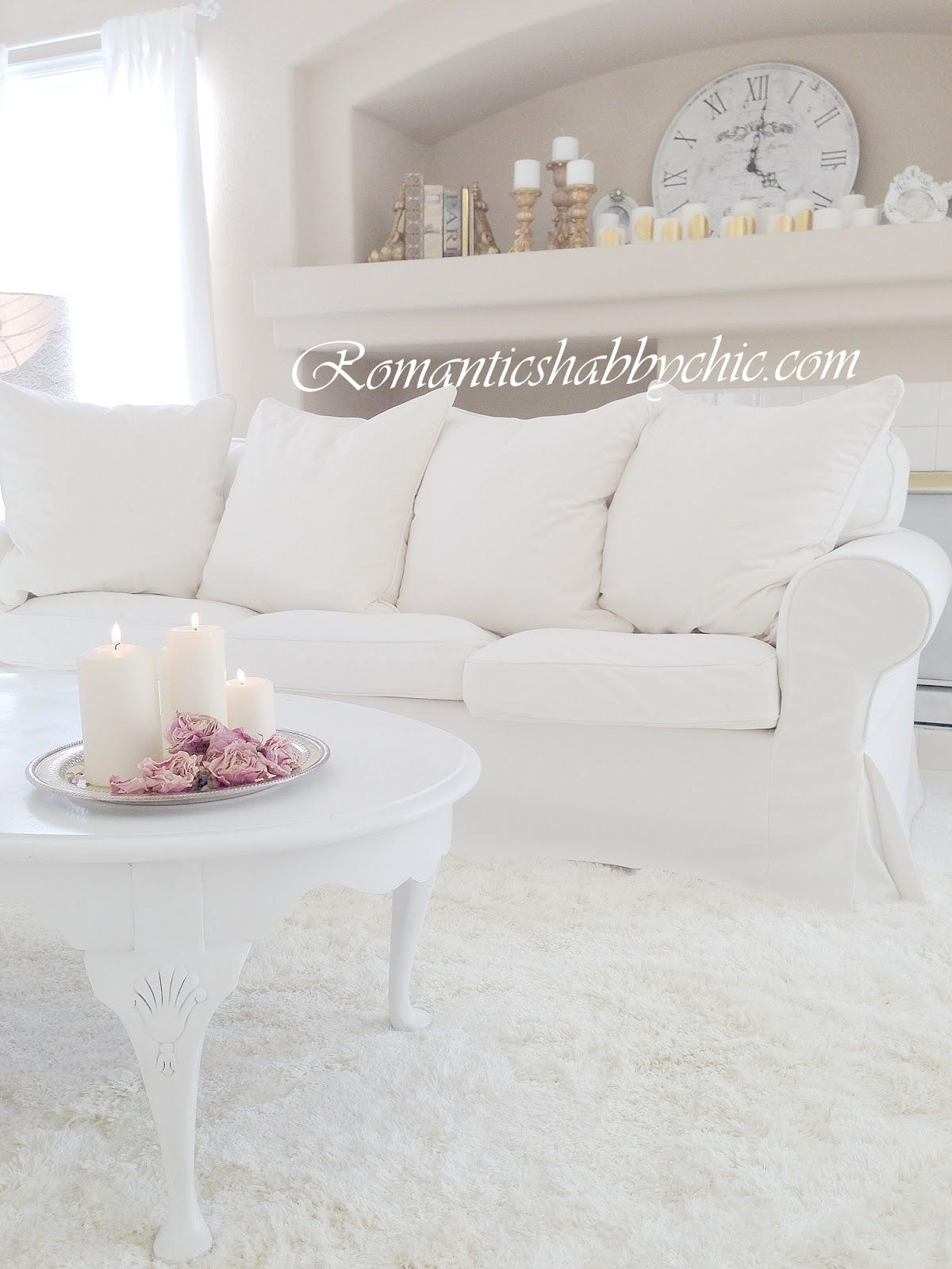 my shabby chic home romantik evim romantik ev romantik. Black Bedroom Furniture Sets. Home Design Ideas
