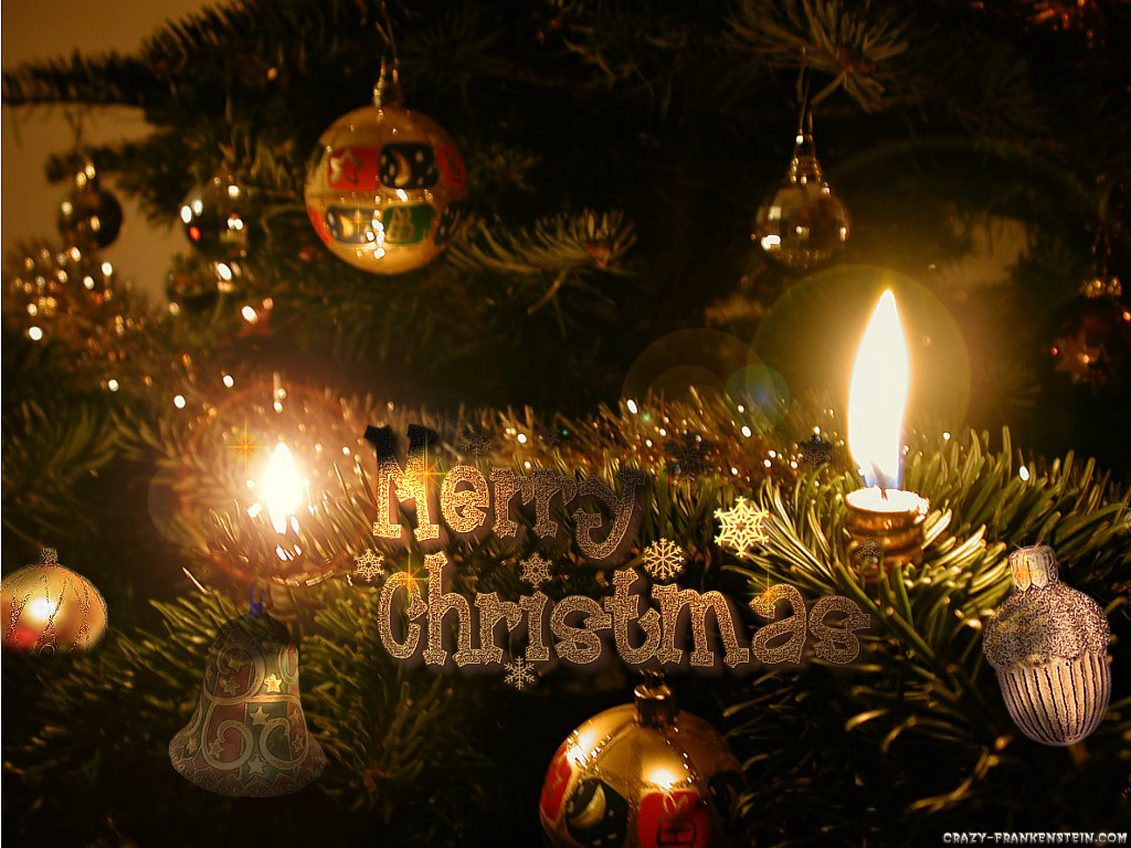 http://1.bp.blogspot.com/-r05MX2-otBE/TzRMy_lEWoI/AAAAAAAAAIw/fvnhnhvWe50/s1600/christmas-ornament-decorations.jpg