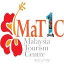 Matic Malaysia Tourism Centre