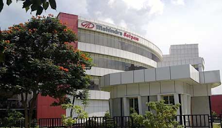Mahindra Satyam BPO 2013  walkin Interviews in Hyderabad 2013