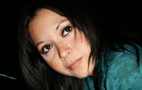 Ana Ortiz @Anyortizo