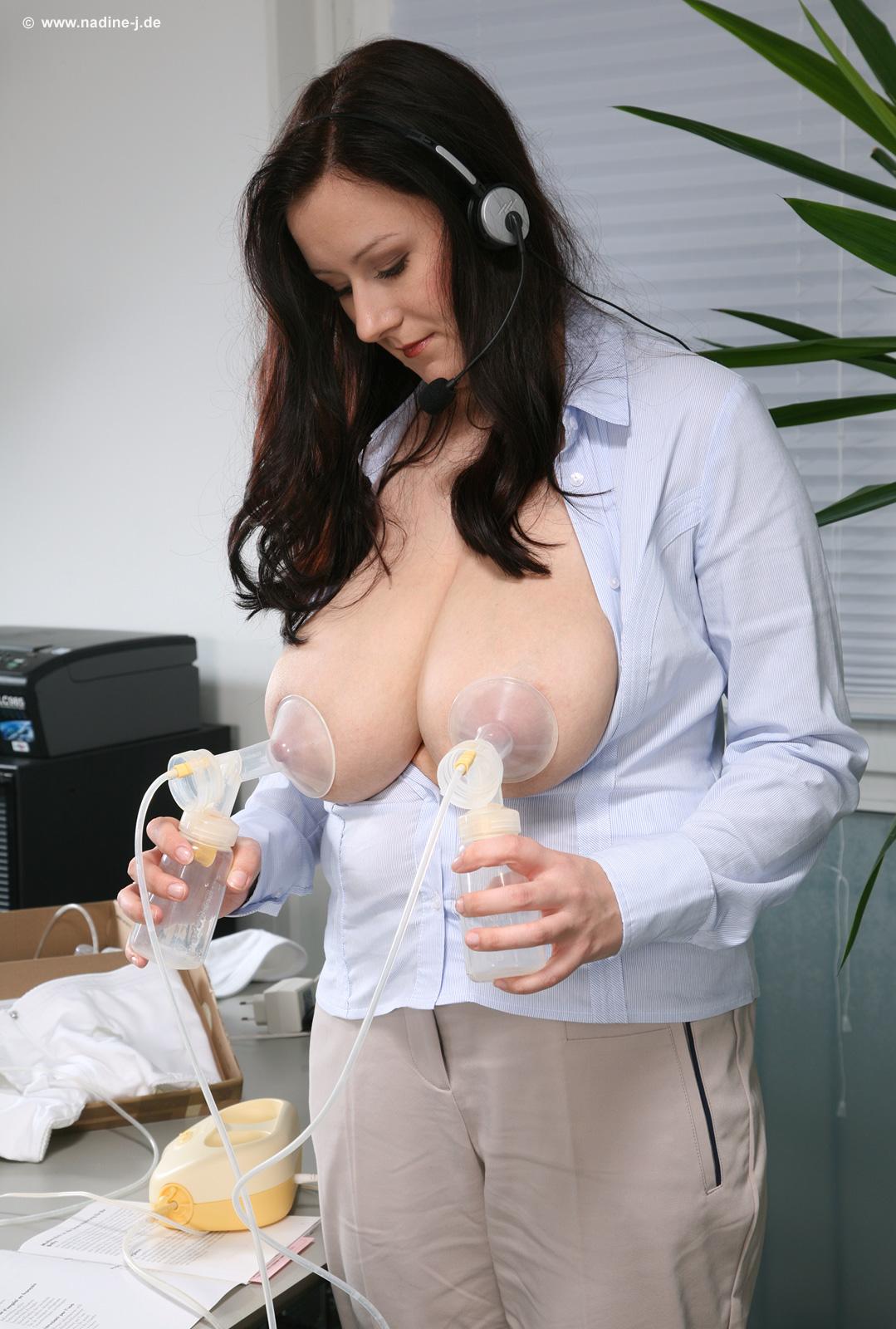 Sarah butler nude scene