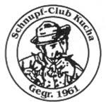 Schnupf-Club Kucha
