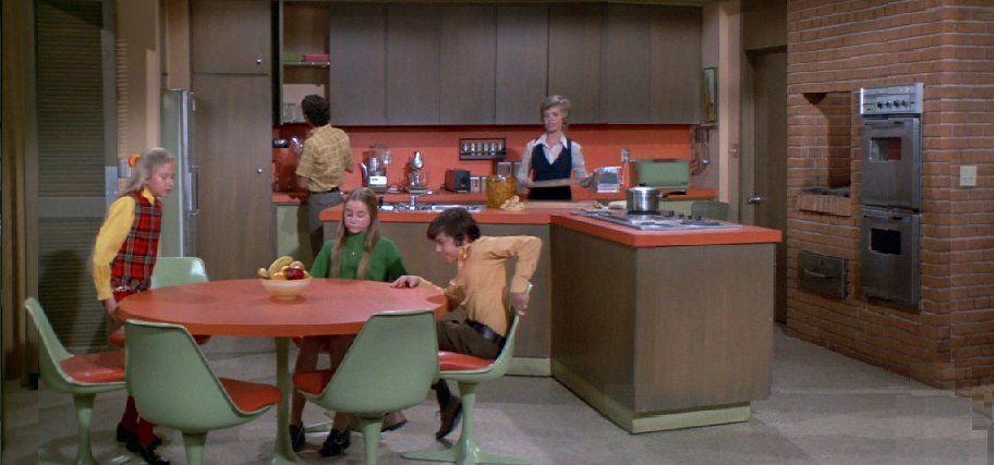Carol House Kitchen Tables