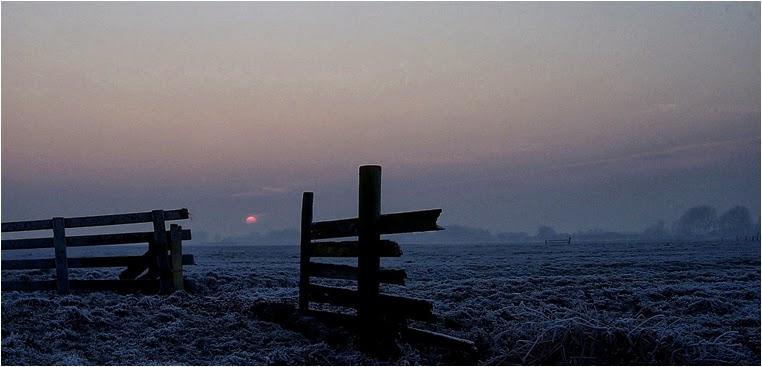 emphoka, photo of the day, Sietze Klapwijk, Kodak C875 Zoom