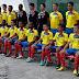 La sub20 de Ecuador debuta ante Argentina