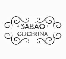 Sabão & Glicerina