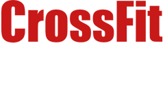 CrossFit Weightlifting
