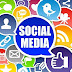 List of Social Bookmarking Sites 2016 (Updated)