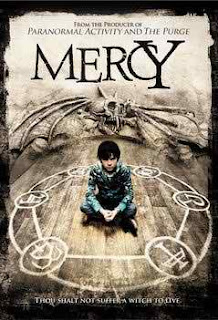 Mercy - Hindi DvDRip Download Hollywood To Hindi Dubbed