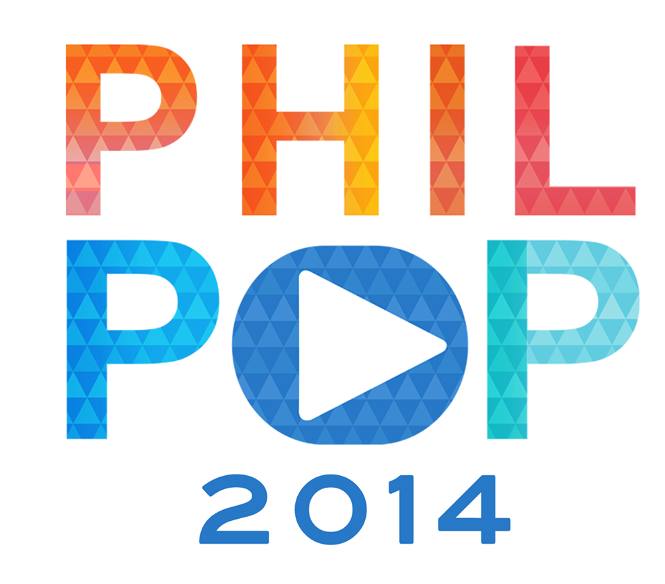 I support #PHILPOP2014