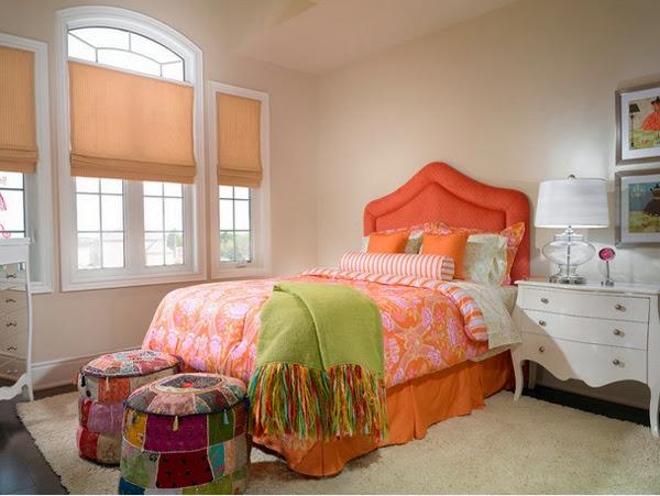 chambre esprit boheme chic id es d co moderne. Black Bedroom Furniture Sets. Home Design Ideas